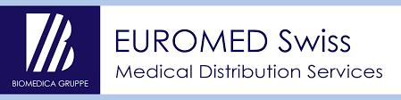 logo_euromed-swiss-ag_2