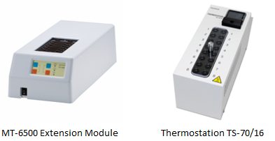 mt-6500_extension_module_and_thermostation_ts-70-16