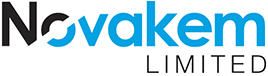 Novakem-logo