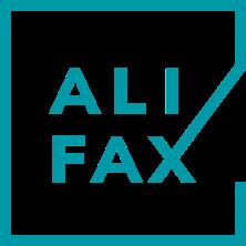 logo_alifax
