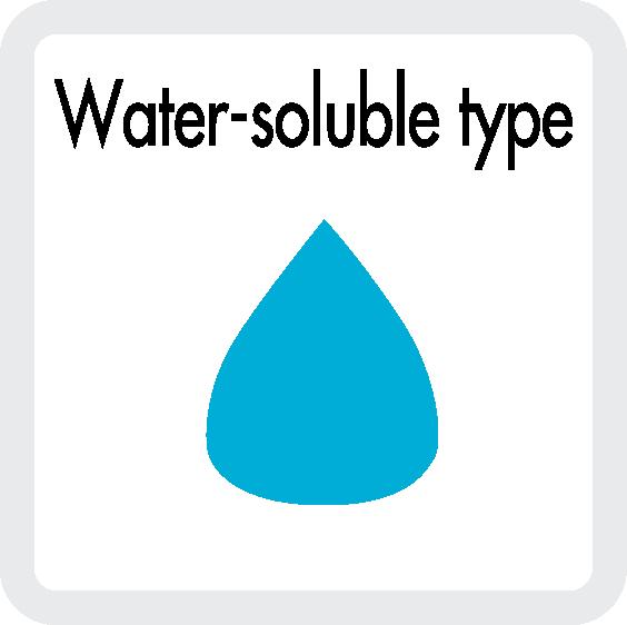 SC - Wasser lösliche Initiatoren