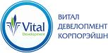 vital-spb-logo