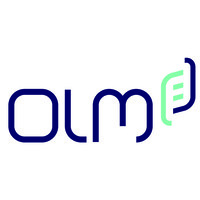 logo_olm