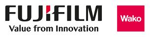 logo_fujifilm_wako_close