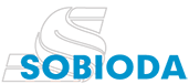 Sobioda-logo
