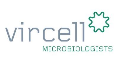 logo_vircell_2