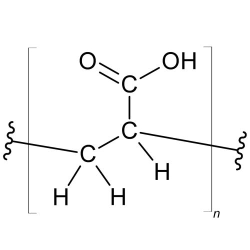 HIVIS-104MD