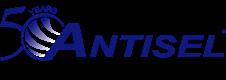 logo_antisel_2