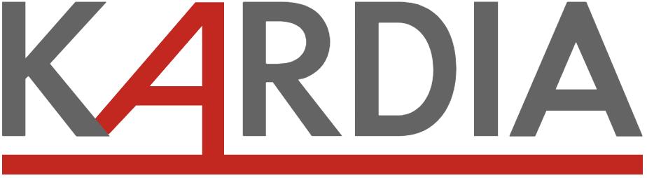 Kardia-logo
