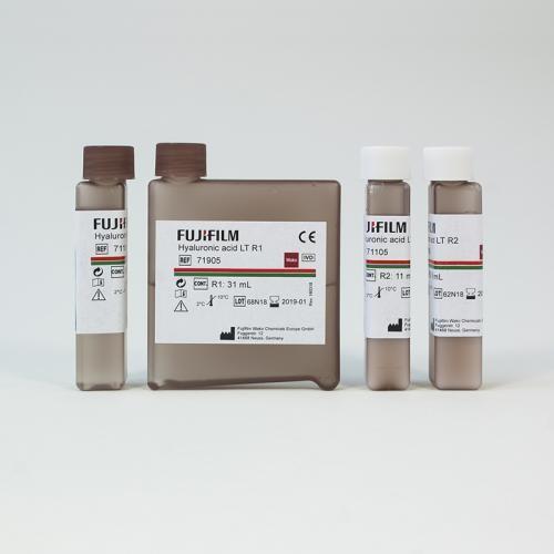 Hyaluronic Acid LT Assay