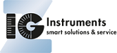 igz-instruments-logo