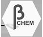bchem-logo